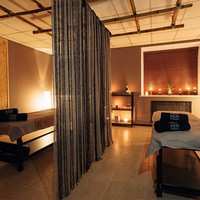 Фото SPA программа Honey Rehab